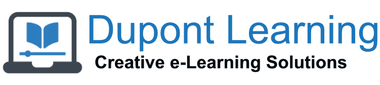 About Dupont Learning