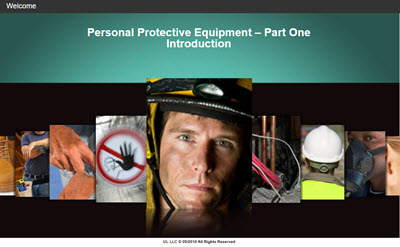 OSHA 10 General Industry